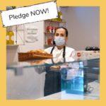 Dolce Pledge Now Thumbnail